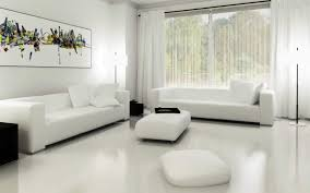 gorgeous all white living room and easy ways to find many options of it delectable all white furniture design