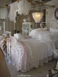 bedroom ideas decorating khabarsnet: awesome romantic bedroom ideas pinterest  for decorating home ideas with romantic bedroom ideas pinterest