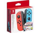 Buy <b>Nintendo</b> Switch <b>Joy</b>-<b>Con</b> from £53.49 (Today) – Best Deals on ...