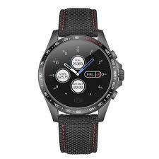 <b>CK23 Smart watch</b> Fitness Tracker Calorie Pedometer Sleep ...