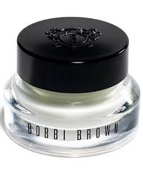 <b>Bobbi Brown Hydrating Eye</b> Cream, 0.5 oz & Reviews - Skin Care ...