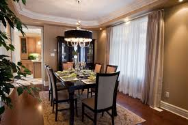 Black Formal Dining Room Set White Dining Room Set Formal Wall Paint Colorspaint Color Myfloco