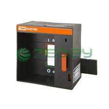<b>Блокировка положения выключателя TDM-Electric</b> SQ0707-0119 ...