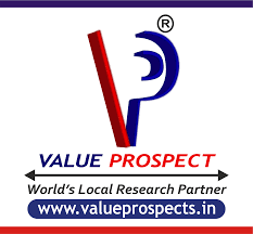 10000 it decision makers 5000 financial decision makers top value prospect consulting information led direct marketing services