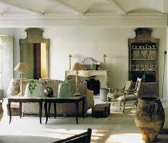 wholesale eclectic home decor