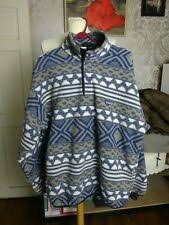 <b>Patagonia</b> мужская одежда - огромный выбор по лучшим ценам ...