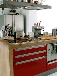 Kitchen Small Spaces Small Kitchen Appliances Pictures Ideas Tips From Hgtv Hgtv