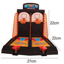 Best value <b>Desk Basketball</b> Game – Great deals on <b>Desk Basketball</b> ...