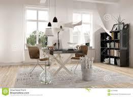 contemporary architecture office interior design architecture office interior