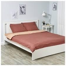 Комплекты <b>постельного белья евро</b> (макси): купить в интернет ...