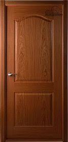Межкомнатные двери орех купить в Москве • Цены, фото • От ...