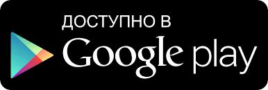 BB&CC средства – купить в Москве, цены от 379 рублей в ...
