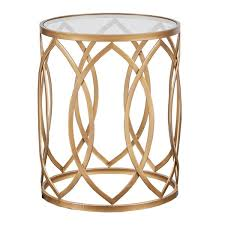 <b>Magazine</b> Holder End & Side <b>Tables</b> You'll Love in 2020 | Wayfair