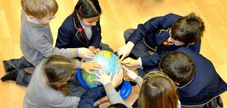 eteach education recruitment vacancies supply teaching jobs part of a global network of schools in asia europe south america and the usa