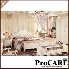 high quality elegant bedroom sets 7 pcs in 1 set w cheap elegant furniture