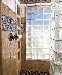 affordable glass block acrylic glass block window in shower glass block window x glass block window i