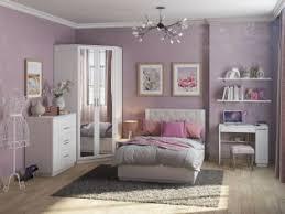Спальные гарнитуры купить недорого в СПб от производителя