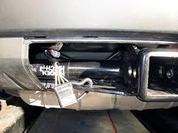 2010 gmc acadia radio wiring diagram images dodge dakota radio 2008 gmc acadia sunroof drains besides 2007 cadillac escalade esv in