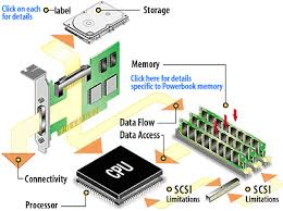 diagram of central processing unit photo album   diagramsarchiteering may