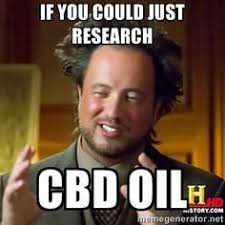 Can CBD Hemp Products Help With Sleeping Difficulties - A user ... via Relatably.com