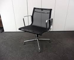 eames aluminium chair ea 108 vitra aluminium chair ea 108