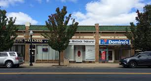 massage parlor allegedly hid prostitution in n j borough s heart washington massage parlor allegedly a front for prostitution