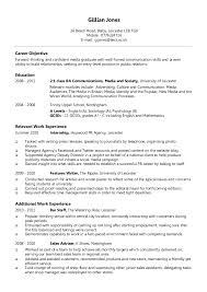 Classicthesis Styled CV Home