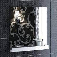 <b>Зеркала</b> для ванной <b>Ravak</b> купить, сравнить цены в ...
