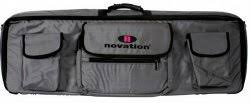 <b>NOVATION</b> Soft Bag, large купить в Музторге по выгодной цене