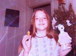 The <b>Snoopy</b> and <b>Belle</b> Phenomenon--When I Was a <b>Kid</b> (My Entry ...