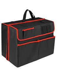 <b>Органайзер</b>-трансформер в багажник автомобиля Carmeleon ...