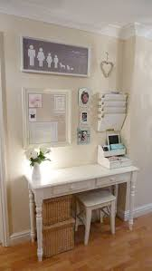 living room desks furniture: i want something like this in a foyer or dining room kitchen area more