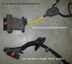 2006 vw jetta driver door wiring harness 2006 wiring diagrams online