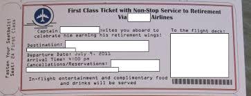 plane ticket invitation template doc airplane ticket 736298 plane ticket invitation template u2013 air ticket