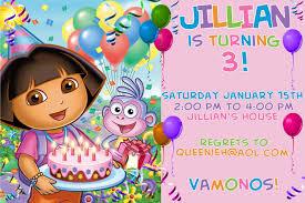 birthday card invitation template net birthday card invitation template template birthday card