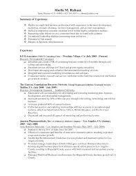 insurance agent cv example resume and cover letter examples and insurance agent cv example insurance resumes resume samples resume now and casualty insurance resume sample insurance