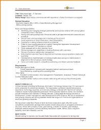 sample resume for car s associate resume templates sample resume for car s associate s associate resume sample s associate job essay associate