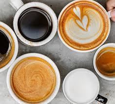 17 of the best gifts for <b>coffee lovers</b> in 2021 - BBC Good Food