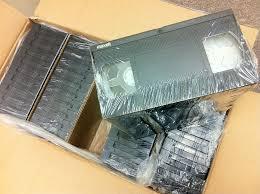 [SOLD] Maxell <b>E</b>-<b>120</b> Bulk Blank 120-minute <b>VHS</b> Tapes (sealed ...