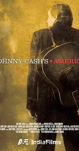 <b>Johnny Cash's America</b> (2008) - IMDb