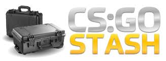 Hotline Miami (<b>Various Artists</b>) Music Kit - CS:GO Stash