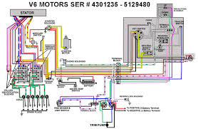 mercury outboard wiring diagrams mastertech marin Key Wiring Diagram Key Wiring Diagram #70 wiring diagram key