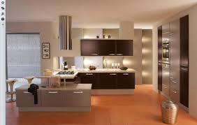 Pinterest Home Decor Kitchen Kitchen Kitchen Light Design 1000 Ideas About Kitchen Lighting