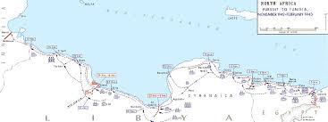 Batalla de El Agheila