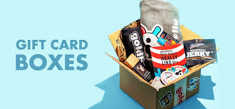 Goldbelly® Gift Cards—Shop 700+ Iconic Food Makers