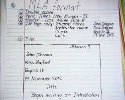 perfect mla format paper this two minute video will show you how to format a google doc paper in perfect