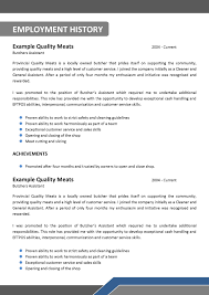 build resume creator word able builder in how to make 89 stunning how to make a resume for