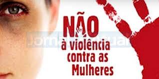 Resultado de imagem para violencia contra mulher