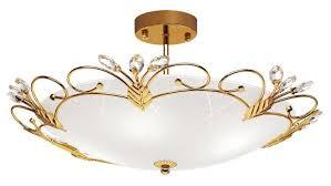 <b>Светильник Silver Light</b> Lotos <b>838.58.4</b>, E27, 240 Вт — купить по ...