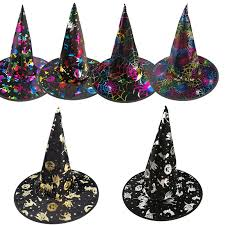 Special Price For <b>halloween party</b> accessories kids list and get free ...